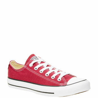 Chaussures Femme, Rouge, 589-5279 - 13