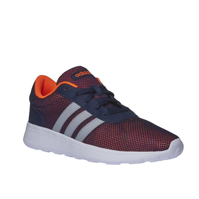 Chaussure de sport Adidas adidas, Jaune, 809-8125 - 13
