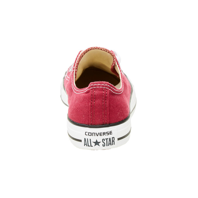 Chaussures Femme, Rouge, 589-5279 - 17
