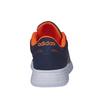 Chaussure de sport Adidas adidas, Jaune, 809-8125 - 17