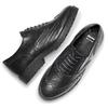 Chaussures femme bata, Noir, 524-6135 - 19