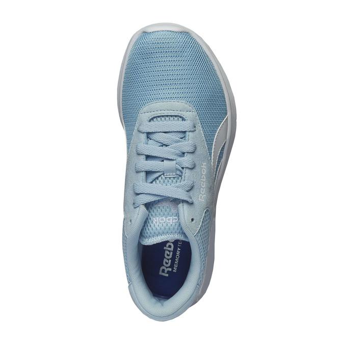 Chaussures femme reebok, Violet, 509-9691 - 19