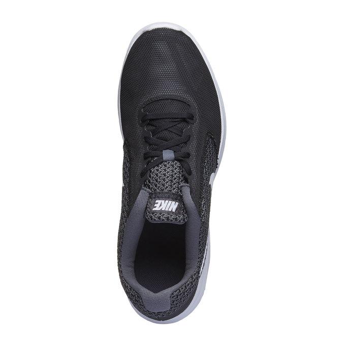 Chaussure de sport homme nike, Noir, 809-6220 - 19