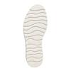 Chaussures Homme weinbrenner, Brun, 896-4452 - 26