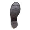 Chaussures Femme weinbrenner, Brun, 794-4500 - 26