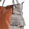 Accessoire bata, Gris, 961-2740 - 17