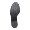 Chaussures Femme bata, Noir, 794-6542 - 26
