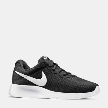 Chaussure de sport femme nike, Noir, 509-6557 - 13
