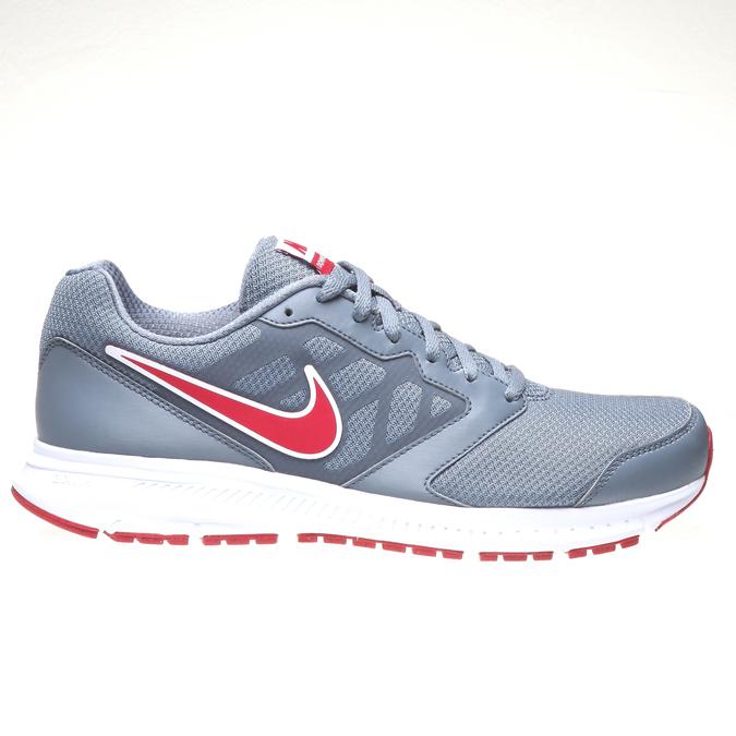 Chaussures de course à pied nike, Gris, 809-2121 - 26
