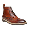 Chaussures Homme bata-the-shoemaker, Brun, 824-3183 - 13