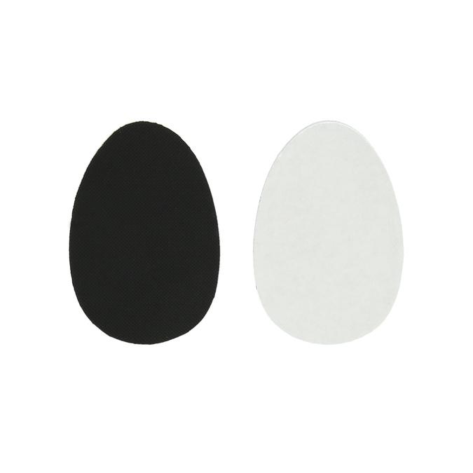 Accessoire bata, Noir, 990-6835 - 26