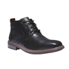 Bottines rieker, Noir, 894-6313 - 13