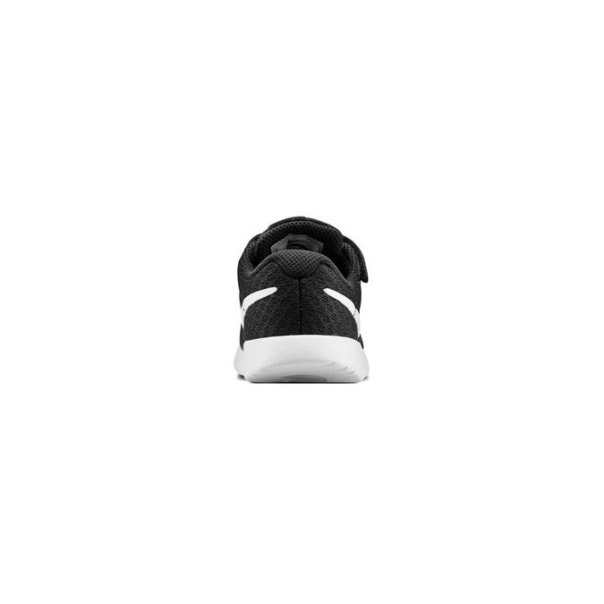 Basket enfant nike, Noir, 109-6130 - 15