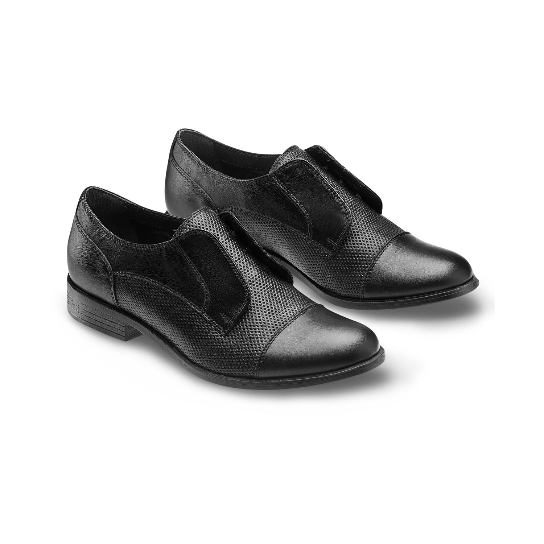 Classiques Chaussure en femme Bata Bata cuir pour CT1X7wq