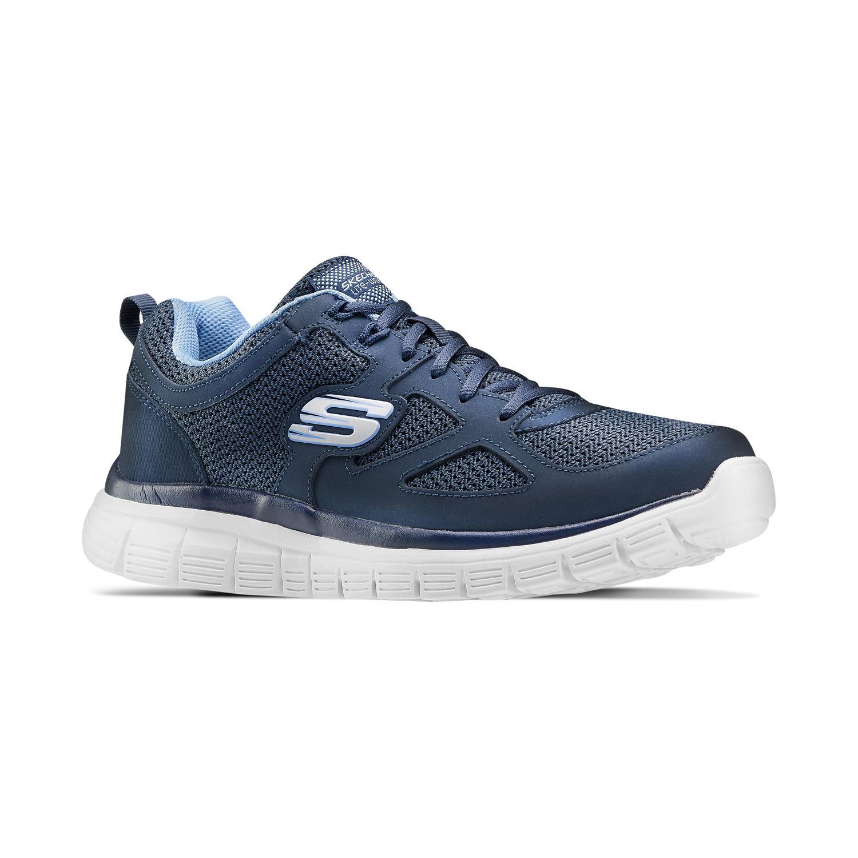 Chaussures Homme Skechers SportBata Homme Chaussures Skechers Chaussures Chaussures SportBata Skechers Skechers Homme SportBata QxhdCsrt