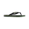 IPANEMA Chaussures Homme ipanema, Noir, 872-6817 - 13