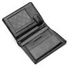 Accessoire bata, Noir, 944-6121 - 15