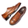 BATA Chaussures Femme bata, Brun, 524-3214 - 26