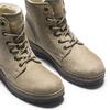 WEINBRENNER Chaussures Femme weinbrenner, Beige, 596-2108 - 19