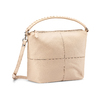 Bag bata, Beige, 964-1121 - 13