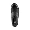 BATA Chaussures Femme bata, Noir, 591-6550 - 17