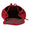 Backpack bata, Rouge, 964-5259 - 15