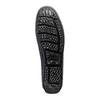 BATA Chaussures Homme bata, Bleu, 853-9180 - 19