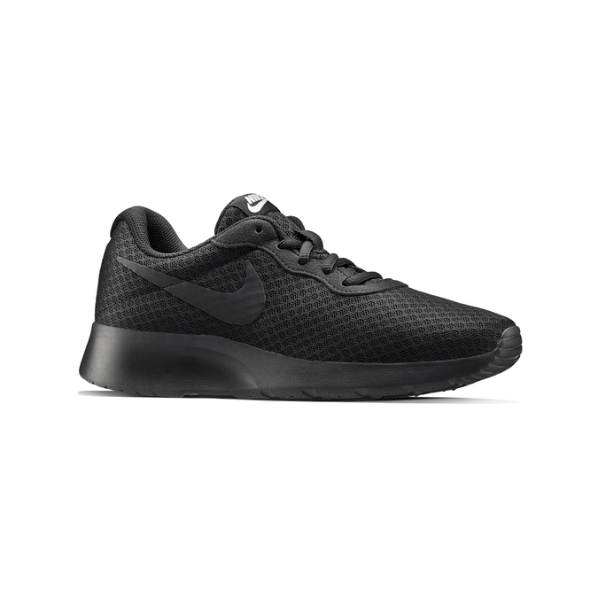 NIKE Chaussures Femme nike, multi couleur, 509-0157 - 13