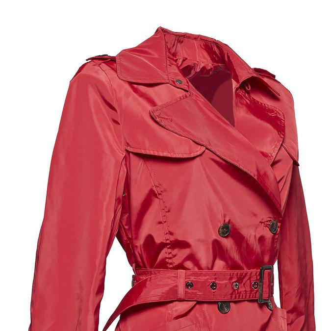 Accessoire bata, Rouge, 979-5205 - 16