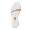 Chaussures Femme flexible, Violet, 524-9597 - 26