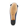 BATA Chaussures Femme bata, Bleu, 523-9420 - 19