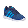 Childrens shoes adidas, Violet, 109-9288 - 13