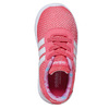 Childrens shoes adidas, Rouge, 109-5288 - 19