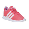 Childrens shoes adidas, Rouge, 109-5288 - 13