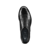 Women's shoes bata, Noir, 524-6661 - 17