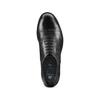 BATA Chaussures Femme bata, Noir, 524-6661 - 17