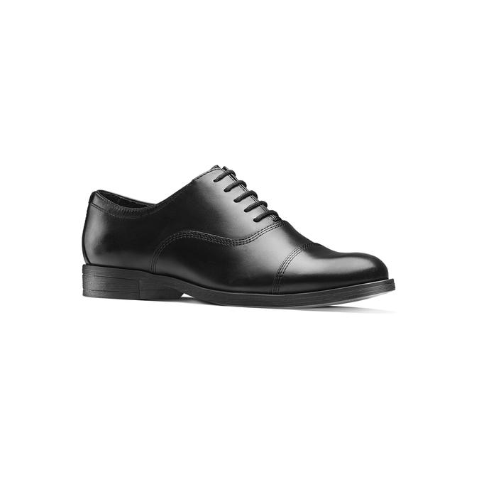 BATA Chaussures Femme bata, Noir, 524-6661 - 13