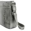 Accessory bata, Gris, 969-2324 - 15