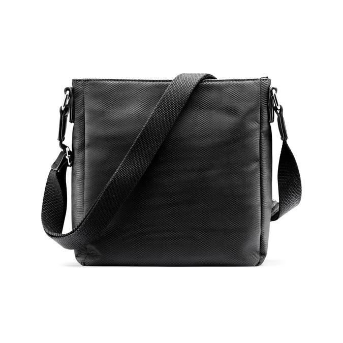 Accessory bata, Noir, 969-6324 - 26