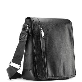 Bags bata, Schwarz, 961-6508 - 13