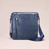 Bags bata, Blau, 961-9508 - 13