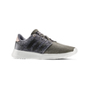 Childrens shoes adidas, Gris, 503-2111 - 13