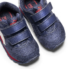 Childrens shoes puma, Violet, 103-9182 - 19