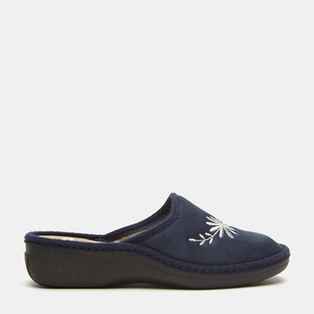 Women's shoes bata, Violet, 579-9280 - 13