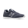 Childrens shoes new-balance, Violet, 803-9473 - 13