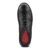 Men's shoes bata, Noir, 894-6295 - 15