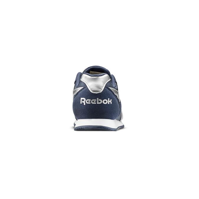 Childrens shoes reebok, Violet, 309-9186 - 16