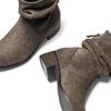BATA Chaussures Femme bata, Brun, 593-4102 - 19
