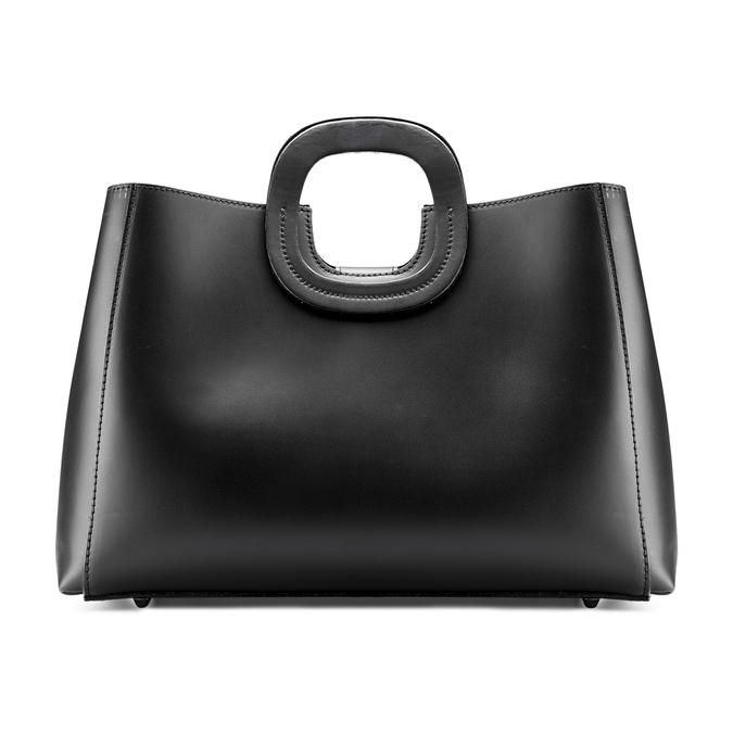 Accessory bata, Noir, 964-6247 - 26