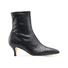 Women's shoes bata, Noir, 699-6171 - 13
